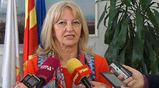 Дивјак Томиќ: Српските туристи не доаѓаат во Охрид поради автопатот