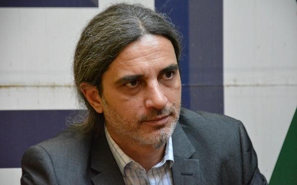 Петрит Сарачини