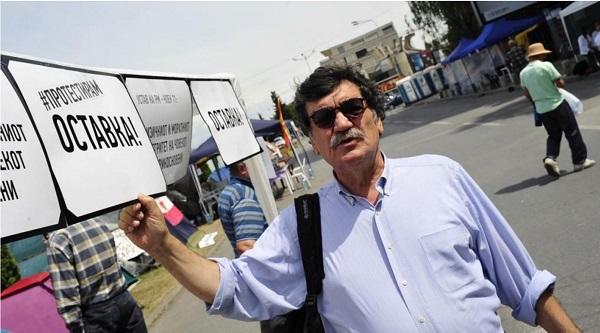 [Image: Protestiram-ostavka.jpeg]