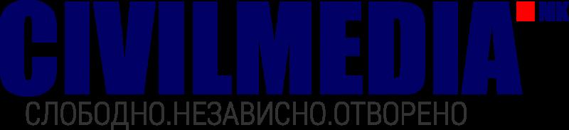 CivilMedia