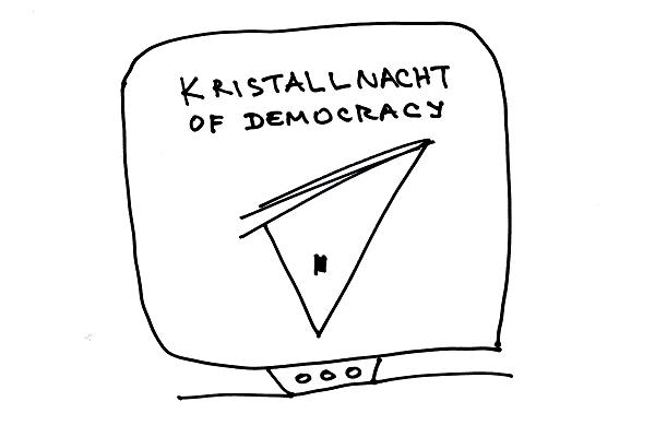 [Image: fascism-kristallnacht-copy.png]