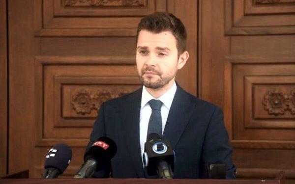 Тимчо Муцунски, ВМРО-ДПМНЕ