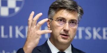Андреј Пленковиќ