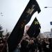 "(архива)""Тврдокорен"" протест, 21 јануари 2018. Фото: А. Стаматиу/ЦИВИЛ"