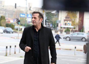 Џабир Дерала (фото: Биљана Јордановска / ЦИВИЛ)